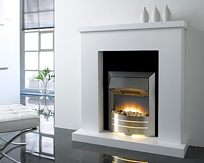 fires fireplaces warehouse ripuwaazlxi and twitter fireplace dru ddt gallery