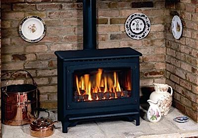 De Brae Fireplace Warehouse